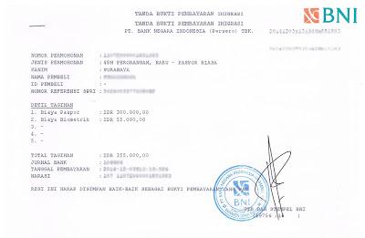 bukti-pembayaran-paspor