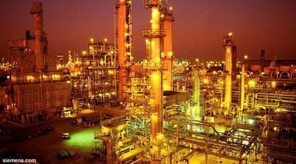 ilustrasi-minyak